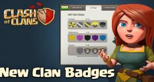clan-bages-clash