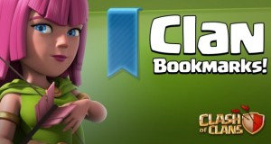 clan-bookmarjks