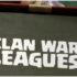 Clan war leagues