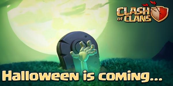 coc-halloween-update
