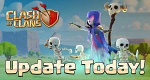 july-update-coc