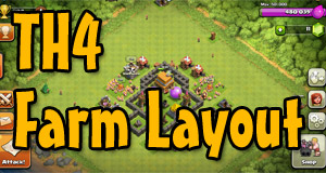 th4 farm layout