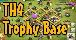 th4 trophy war base