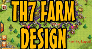 th7-farm-design