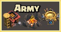 Army Buildings