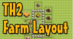 th2 farm base layout