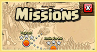 Single player missions