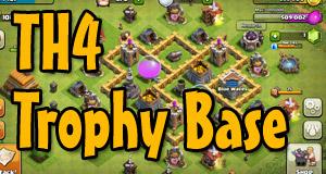 th4 trophy war base