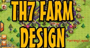 th7-farm-design